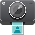 SLR Booth Pro icon