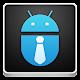 Lustre - Icon Pack v3.1.2