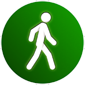 Pedometer - Walking for Weight Loss