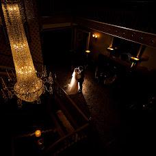 Wedding photographer Neil Redfern (neilredfern). Photo of 28.05.2017