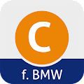 Carly for BMW Lite APK