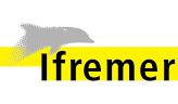 Logiciel de gestion d'archives THOT pour l'IFREMER et gestion des communications aux services versants