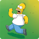 The Simpsons™:  Tapped Out image