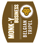 Wynkoop Monk-Y Business