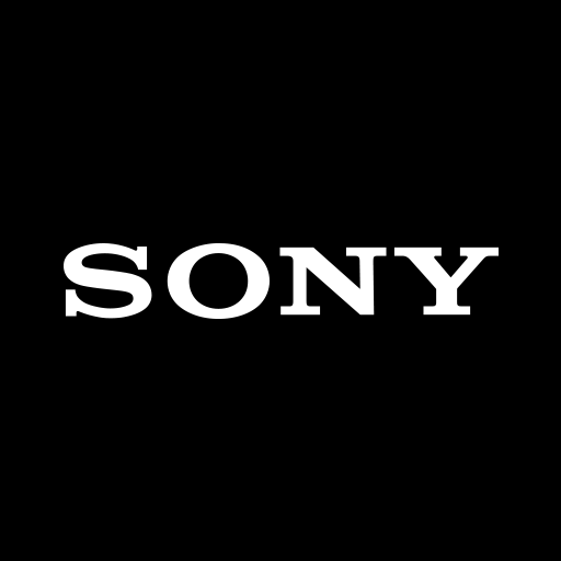 Sony Mobile Communications avatar image