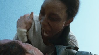 """Inside The Walking Dead: Episode 716, """"The First Day of the Rest of Your Life"""""""