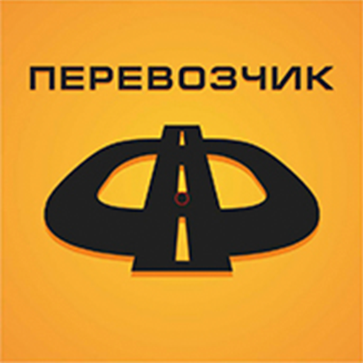 Перевозчик-Онлайн file APK Free for PC, smart TV Download