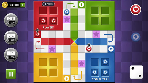 Ludo Championship for PC