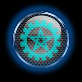 Sweep Ghost Box App-Download APK (com ChillSeekers VideoGhostBox