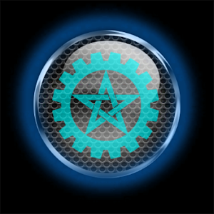 Sweep Ghost Box Latest version apk | androidappsapk co