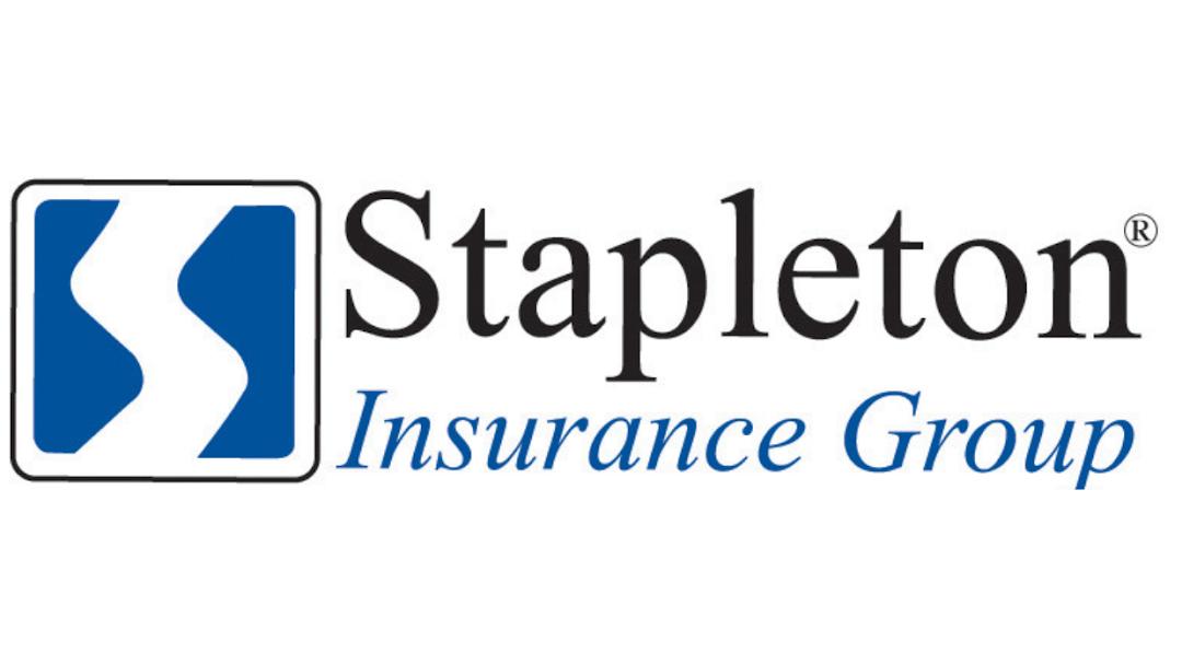 Stapleton Insurance Group Insurance Agency In Swanton