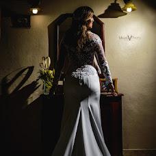 Wedding photographer Miguel eduardo Valderrama (Miguelvphoto). Photo of 08.07.2018