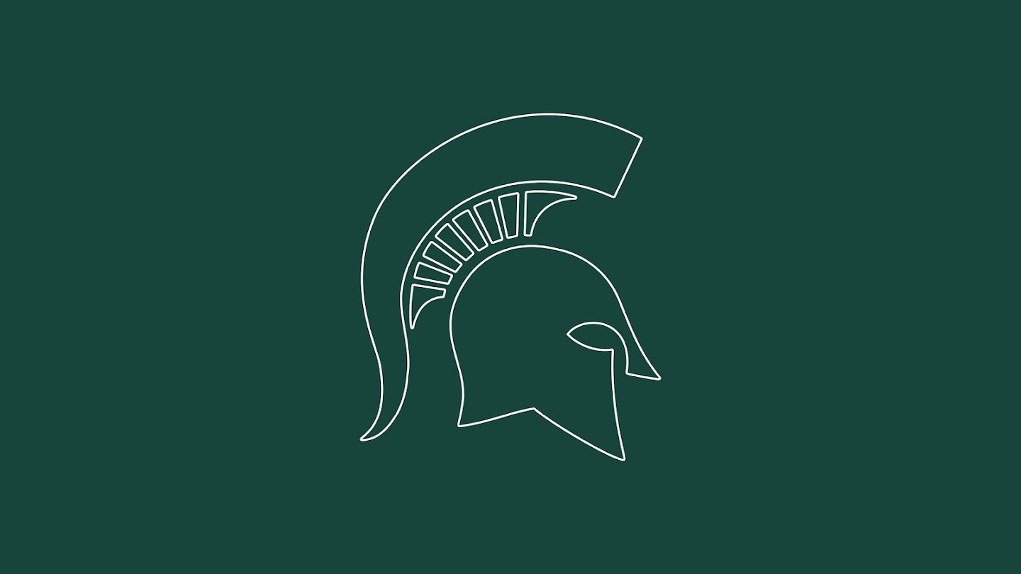 Watch Michigan State Spartans football live