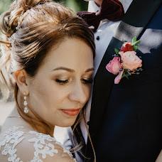 Wedding photographer Mariya Pavlova-Chindina (mariyawed). Photo of 05.10.2017