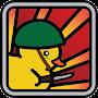 Премиум Duck Warfare временно бесплатно
