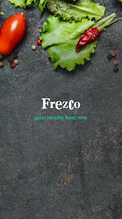 FREZCO- screenshot thumbnail