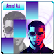 Anuel AA Piano Game 2019 (game)