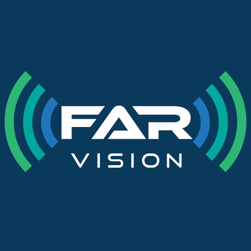 FAR Vision (app)