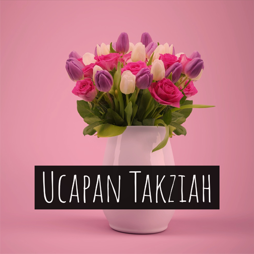 Updated Ucapan Takziah Pc Android App Download 2021