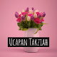 Download Ucapan Takziah For PC Windows and Mac