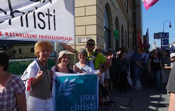 G7_Demo München.jpg