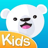 Badabim jeux coloriage enfants