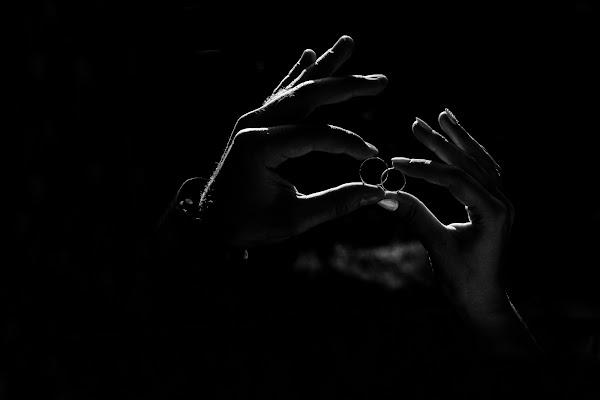 Свадебный фотограф Александр Савченко (Savchenko). Фотография от 29.09.2017
