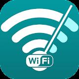 Wifi Analyzer - Network Analyzer Apk Download Free for PC, smart TV