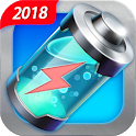 Battery Saver - Battery Doctor icon