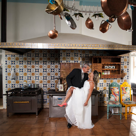 Wedding photographer Luiz Castro (luizcastro). Photo of 25.06.2015