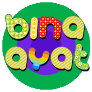 Bina Ayat Bahasa Malaysia KSSR for PC and MAC