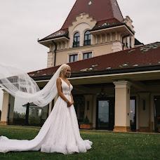 Wedding photographer Nikola Klickovic (klicakn). Photo of 10.12.2018