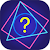 Guess shape file APK for Gaming PC/PS3/PS4 Smart TV