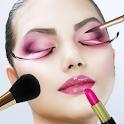 Face Makeup 2 icon