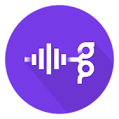 Ringquis - Ringtone Maker