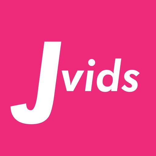 JVids -  Top Japanese MVs