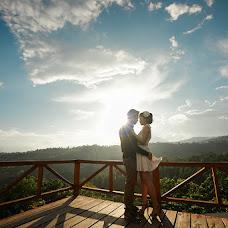 Wedding photographer Edi Junaedi (edijunaedi). Photo of 22.10.2014