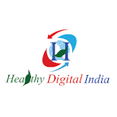 Healthy Digital India