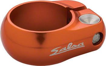 Salsa Lip Lock Seat Collar alternate image 35