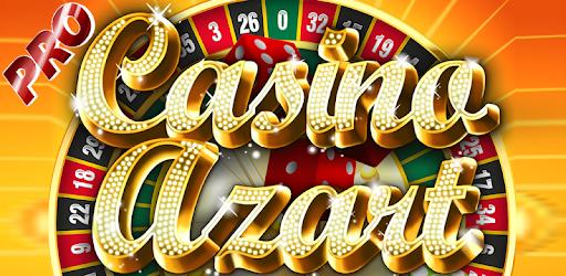 casino azart pro скачать