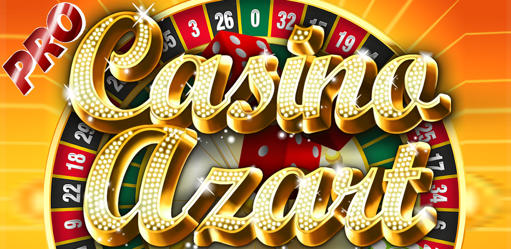 casino azart pro new slots apk