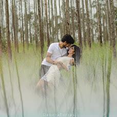 Wedding photographer Débora Torres (DeboraTorres). Photo of 25.04.2018