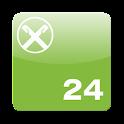 Raiffeisen24 - Raiffeisennews
