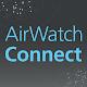 AirWatch Connect Sydney 2015