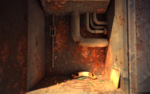 Lost Echo image | 11