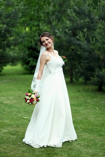 Wedding photographer Volodimir Martinyuk (Martynoff). Photo of 30.05.2016