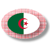 Algerian apps and tech news