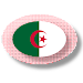 Algerian apps and tech news Icon