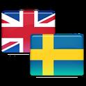 Folkets Lexikon Offline icon
