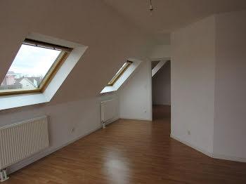 appartement à Bischwiller (67)